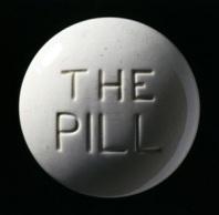 birth control, rush limbaugh, news