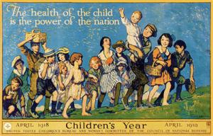 Emma-Children's Bureau-Image 2