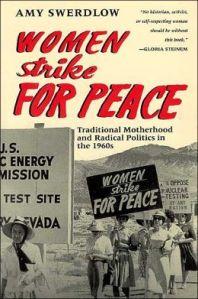 womenstrikeforpeace