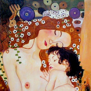 """Love your body the way your mother loved your baby feet."" - Mary Lambert"