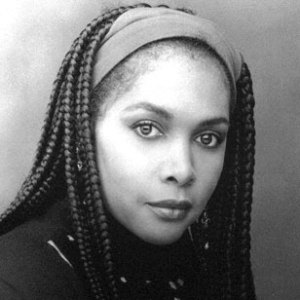 Julie Dash's Daughters of the Dust (1992) was the first full-length film by an African-American woman with general theatrical release in the United States.