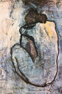 picasso-woman-in-blue-nov-23-2009