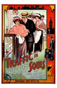 traffic_in_souls