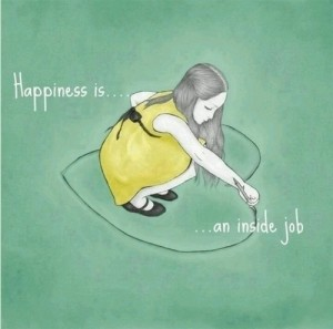 happiness-300x297