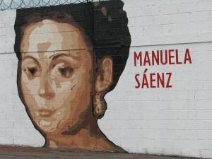 Mural-La-Bandera-_131